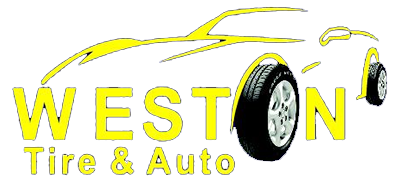 Weston Tire Auto Tires Auto Repair Shop Sunrise Fl
